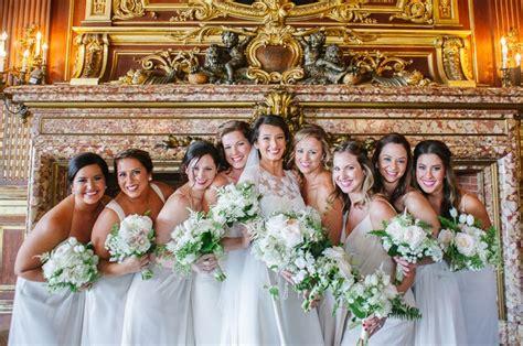 Wedding Cakes Newport Ri by 30 Best Oceancliff Weddings Newport Ri Images On