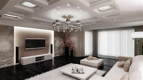 black and white tv room cozy and beautiful tv room design ideas home design exterior