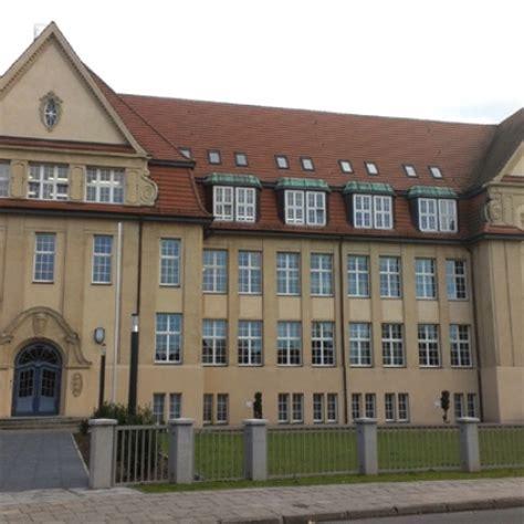 haus neubrandenburg schule ohne rassismus in mv musisches haus des