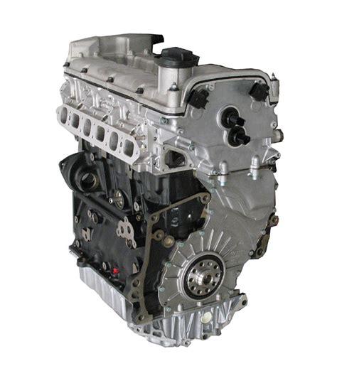 eurospec motors eurospec sport audi and volkswagen engines