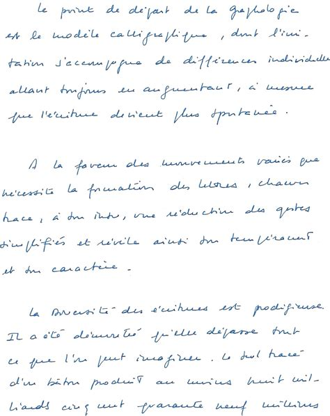Lettre De Motivation Apb Reorientation Lettre De Motivation R 233 Orientation Lettre De Motivation 2017