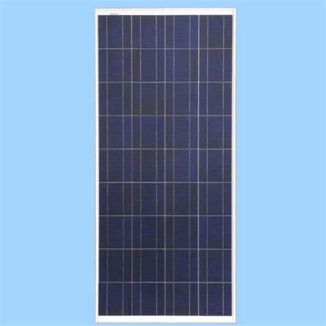 hi solar co ltd high efficient solar power panel from china manufacturer