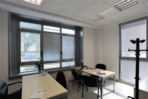 uffici arredati uffici arredati ufficio arredato roma napoli
