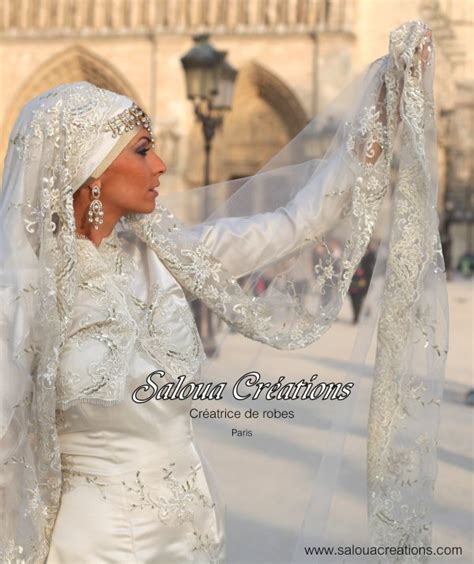 Robe De Mariée Strassen - robes de mariee robe de mari 233 e 2012