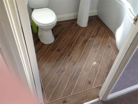 Carpet Fitter Jobs by Adamseedflooring 88 Feedback Flooring Fitter In Derby