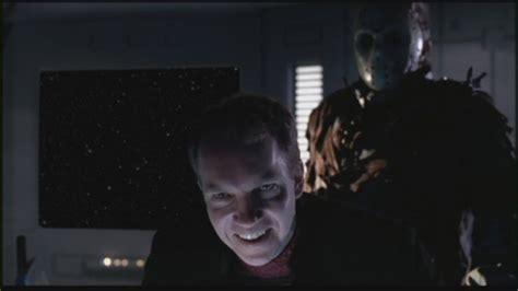 film horror jason x jason x horror movies image 14103719 fanpop