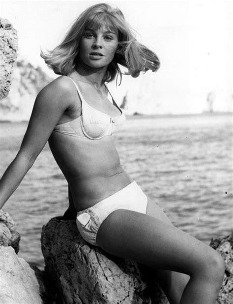 biography of film darling julie christie photos julie christie images ravepad