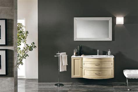 eban mobili bagno stefania gloria mobili bagno componibili collezioni eban