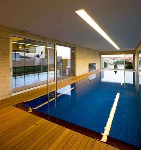 indoor pool house plans best residential architecture cubic home design best of interior design and architecture