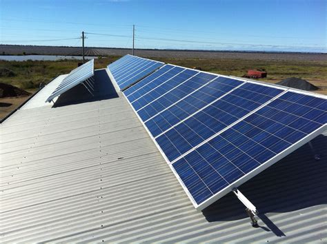 what are the benefits of solar panels residential solar