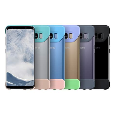 Samsung Galaxy S8 Back Casing Design 108 samsung galaxy s8 une coque pour smartphone borderless