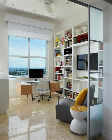 design essentials home office home office interior design houstation