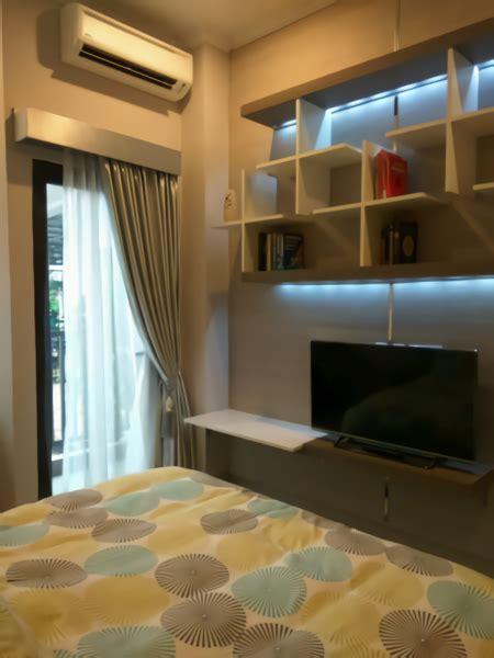 inspirasi desain interior rumah minimalis inspirasi desain interior ruangan apartemen atau rumah