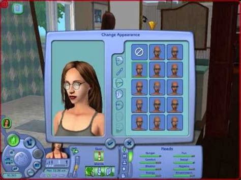 sims r city stories the sims life stories the story of riley harlow ep 2