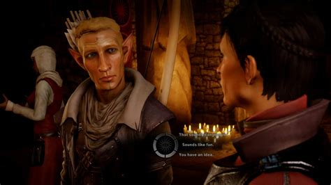 Ps4 Age Inquisition age inquisition ps4 simhq forums