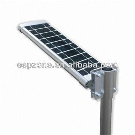 solar panel lights integrated solar panel led light outdoor
