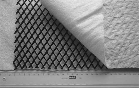 pdf mobi nonwoven fabrics materials nonwoven fabric wikiwand