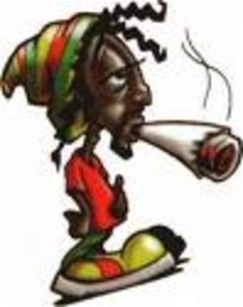 imagenes de joker fumando bob marley en dibujo fumando marihuana mcrodrack