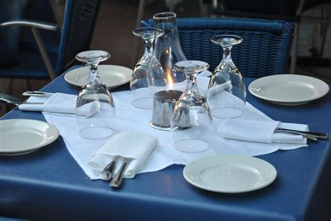 table setting restaurant place setting www pixshark com images
