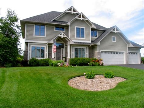 eagle valley woodbury mn homes for sale durham executive