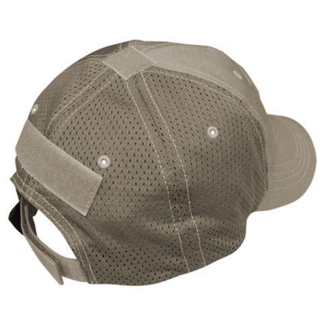 coyote tactical hat condor mesh tactical cap coyote baseball caps 1st