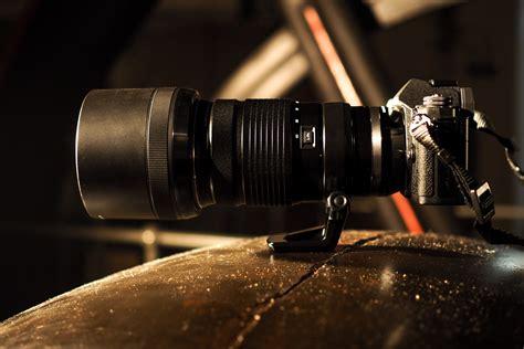 Udayton Undergrad Plus Mba by Olympus 40 150mm F 2 8 Objektiv Test Neunzehn72