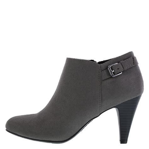 radiosansuena s dress footwear payless
