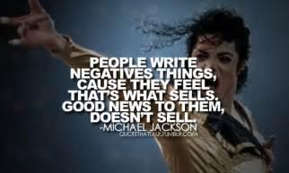 michael jackson quotes quotesgram