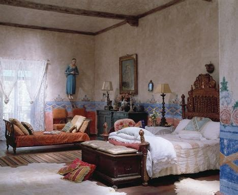 mexican bedroom mexican pinterest 17 best images about southwest bed on pinterest mexican