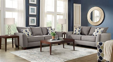 sofa chairs for living room contemporary chairs for living room review home decor
