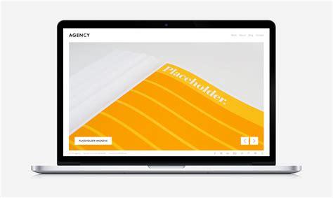 Kabuki V1 3 1 Luxury Portfolio Agency Theme agency themezilla
