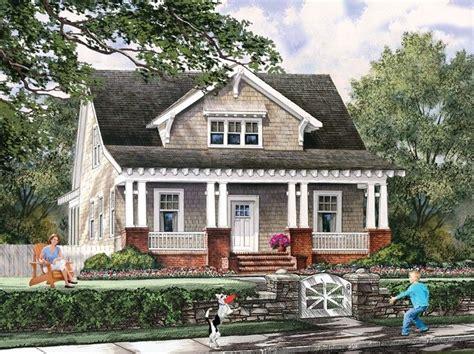 eplans craftsman eplans craftsman house plan beckoning bungalow 1097