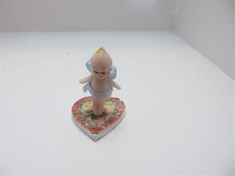 kewpie glue the peripatetic miniaturist 2013 tucson completed roundtables