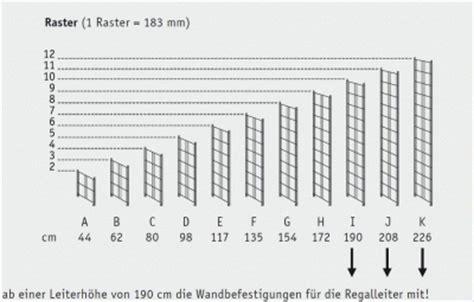 regal chrom gitter balton regalleiter biii chrom tiefe 38 cm kaufen