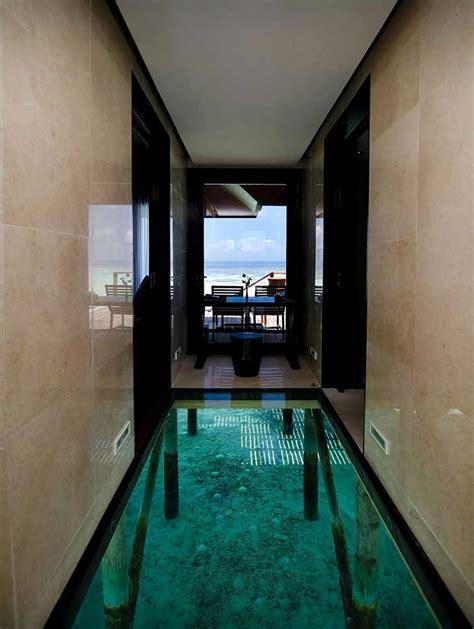 amazing home interior design ideas 22 dise 241 os de interiores que har 225 n de tu hogar la envidia