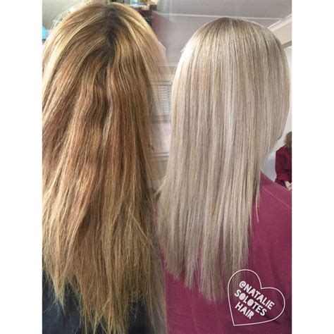 what is an ash glaze for hair 205 best images about my creations on pinterest beige