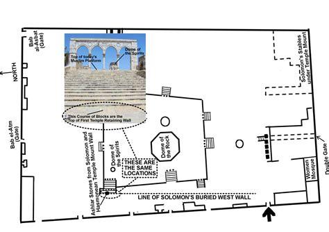 diagram of the temple of solomon index of devotions photos diagrams diagrams july diagrams