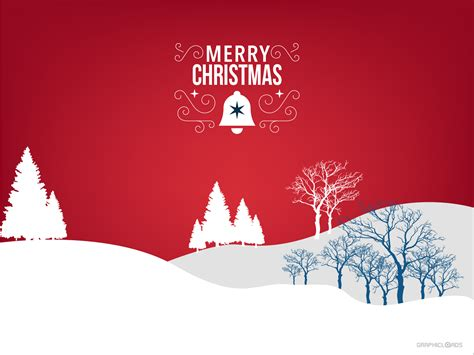 high quality christmas wallpapers  graphicloads