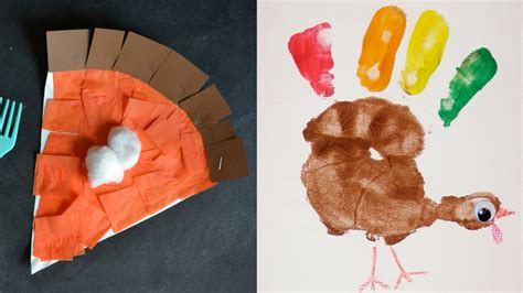 thanksgiving crafts to do with three easy thanksgiving crafts to do with your cocoro