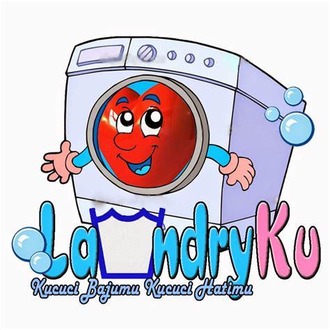 gambar layout laundry gambar logo laundry joy studio design gallery best design