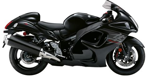 Fastest Suzuki Suzuki Hayabusa Abs 2017 Fastest Sports Bike Bike