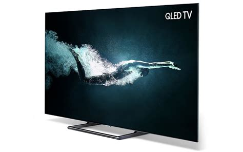 Samsung Q9fn Samsung Q9fn Qled Uhd Tv Reviewed