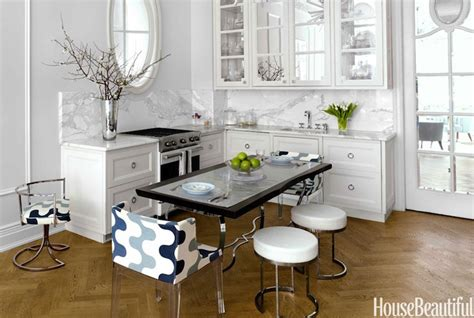 white house cabinet glass front kitchen cabinets transitional kitchen benjamin moore paper white