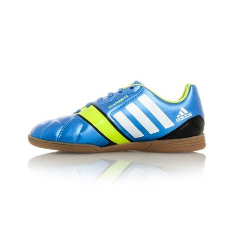 boys indoor football shoes buy adidas nitrocharge 3 0 in j boys indoor soccer