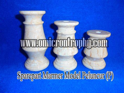 Jual Sparepart Piala by Jual Sparepart Piala Marmer Sidoarjo Omicron Trophy