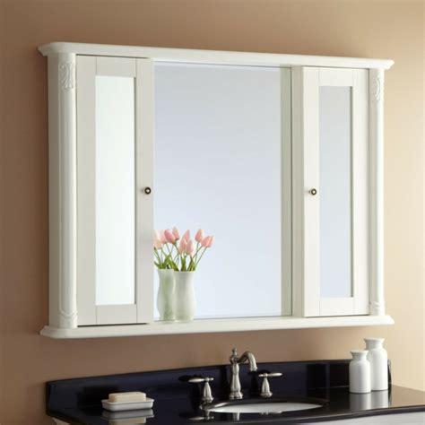 spiegelschrank mit ablage spiegelschrank bad mit beleuchtung und ablage speyeder