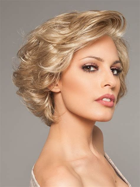hair cuts spring 2015 15 best gabor spring collection 2015 images on pinterest