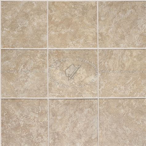 travertine floor tile texture seamless 14666