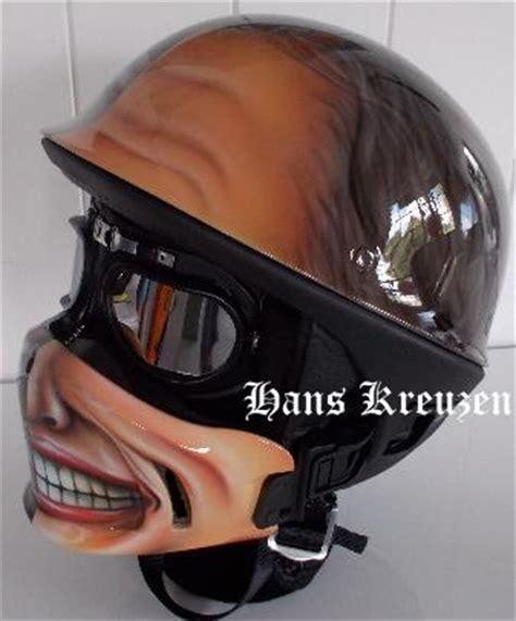 Helm Bell Rogue Solid Matte Black Cirebon paint doctor hans kreuzen