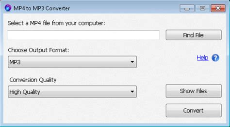 download mp3 converter mp4 mp4 to mp3 converter download